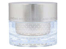 Crema per il collo e décolleté Orlane Creme Royale Neck And Décolleté 50 ml