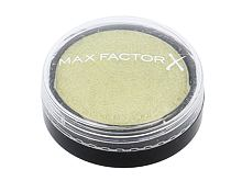 Ombretto Max Factor Wild Shadow Pot 4 g 50 Untamed Green