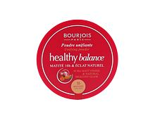Cipria  BOURJOIS Paris Healthy Balance