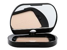 Cipria  BOURJOIS Paris Silk Edition Compact Powder
