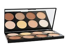 Make-up kit Makeup Revolution London Ultra Cream Contour Palette
