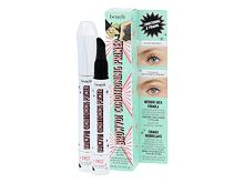 Gel e pomate per sopracciglia Benefit Browvo! Conditioning Eyebrow Primer 3 ml