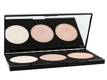 Illuminanti Makeup Revolution London Beyond Radiance Palette 15 g
