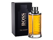 Eau de Toilette HUGO BOSS Boss The Scent 50 ml