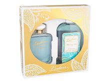 Eau de Parfum Loden Morning Dew 100 ml Cofanetti regalo