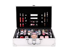 Make-up kit Makeup Trading Everybody´s Darling 74,6 g Confezione regalo