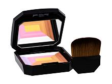 Blush Shiseido 7 Lights Powder Illuminator 10 g