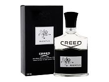 Eau de Parfum Creed Aventus 50 ml