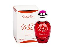 Eau de Parfum M&D Seduction 100 ml