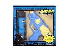 Bagnoschiuma DC Comics Batman 250 ml Confezione regalo