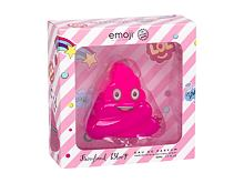 Eau de Parfum Emoji Fairyland Bloop 50 ml