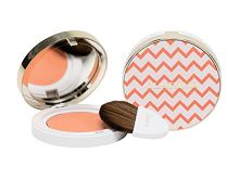 Blush Clarins Joli Blush 5 g Cheeky Pinky