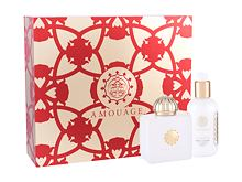 Eau de Parfum Amouage Honour Woman 100 ml Confezione regalo