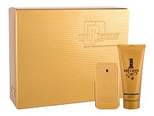 Eau de Toilette Paco Rabanne 1 Million 50 ml Confezione regalo