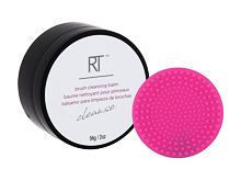 Pennelli make-up Real Techniques Brushes Cleansing Balm 56 g