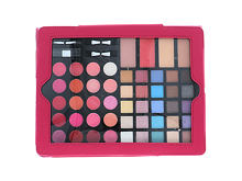 Make-up kit 2K iCatching Pad Palette