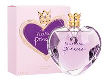 Eau de Toilette Vera Wang Princess 100 ml