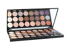 Ombretto Makeup Revolution London Ultra Eyeshadows Palette Affirmation