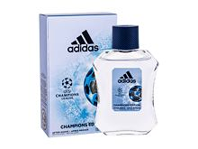Dopobarba Adidas UEFA Champions League Champions Edition 100 ml