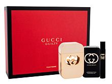 Eau de Toilette Gucci Gucci Guilty