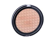 Illuminanti Makeup Revolution London Pro Illuminate 15 g