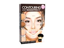 Cipria  bellápierre  Contouring And Highlighting