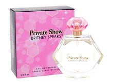Eau de Parfum Britney Spears Private Show 30 ml