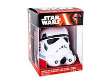 Doccia gel Star Wars Stormtrooper