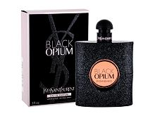 Eau de Parfum Yves Saint Laurent Black Opium 90 ml