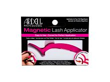 Ciglia finte Ardell Magnetic Lashes Lash Applicator 1 pz