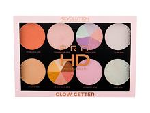 Illuminanti Makeup Revolution London Pro HD Glow Better 32 g