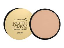 Cipria Max Factor Pastell Compact 20 g 10 Pastell