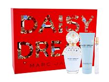 Eau de Toilette Marc Jacobs Daisy Dream 100 ml Confezione regalo