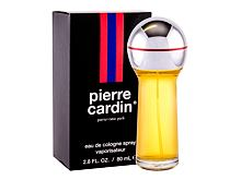 Acqua di colonia Pierre Cardin Pierre Cardin 80 ml