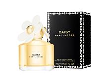 Eau de Toilette Marc Jacobs Daisy 100 ml