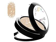 Cipria Dermacol Mineral Compact Powder 8,5 g 02