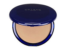 Bronzer  Orlane Bronzing Pressed Powder