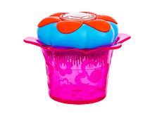 Spazzola per capelli Tangle Teezer Magic Flowerpot