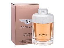 Eau de Parfum Bentley Bentley For Men Intense 100 ml