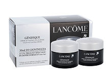 Crema giorno per il viso Lancôme Genifique Youth Activating Cream 30 ml Confezione regalo