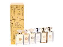 Eau de Parfum Amouage Mini Set Classic Collection 45 ml Confezione regalo
