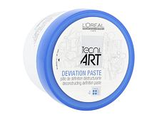 Styling capelli L´Oréal Professionnel Tecni.Art Diviation Paste 100 ml