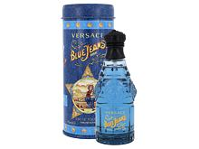 Eau de Toilette Versace Blue Jeans Man 75 ml