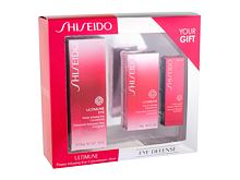 Gel contorno occhi Shiseido Ultimune Power Infusing Eye Concentrate