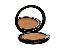 Bronzer Collistar Silk Effect Bronzing Powder 10 g 4.4 Hawaii Mat