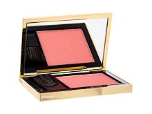 Blush Estée Lauder Pure Color Envy 7 g 310 Peach Passion