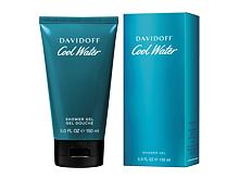 Doccia gel Davidoff Cool Water All-in-One 150 ml