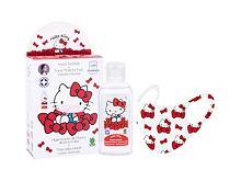 Prodotto antibatterico Hello Kitty Hello Kitty 100 ml Cofanetti regalo