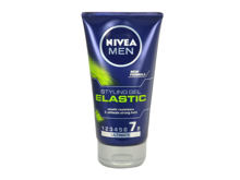Gel per capelli Nivea Men Elastic