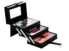 Make-up kit Makeup Trading Beauty Case 110,6 g Confezione regalo